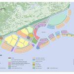 Quy hoạch mới sẽ giúp huyện Cần Giờ phát triển